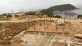 Đà Nẵng báo cáo Thủ tướng về quy hoạch Sơn Trà