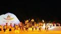 Một Quảng Nam đầy sức sống trong Lễ hội Hành trình Di sản