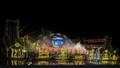 Festival Di sản Quảng Nam quảng bá đất nước, con người Việt Nam đến bạn bè quốc tế