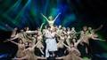 K-pop kết hợp nhạc kịch lần đầu tiên ra mắt khán giả Đà Nẵng