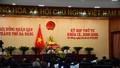 Nghị trường Đà Nẵng 'nóng' vấn đề quy hoạch Sơn Trà