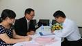 Tập đoàn Vicoland bàn giao sổ hồng dự án  nhà chung cư thu nhập thấp tại Đà Nẵng