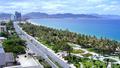 Đà Nẵng: Khách sạn 4 sao đang dẫn đầu mức tăng doanh thu phòng