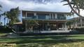 VinaCapital chính thức giới thiệu biệt thự mẫu The Ocean Estates
