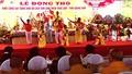 Dừng dự án Khu du lịch tâm linh nghìn tỉ tại Quảng Nam