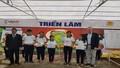 Hoa Kỳ hỗ trợ Việt Nam bảo tồn voi tại Quảng Nam