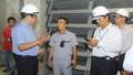 Diễn tập đối phó sự cố mất điện diện rộng phục vụ APEC Đà Nẵng 2017