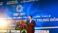 Phó Thủ tướng Vương Đình Huệ chủ trì Diễn đàn kinh tế miền Trung