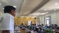 Đà Nẵng: Doanh nghiệp sốc với quyết định thu hồi đất quốc phòng cho thuê làm kinh tế