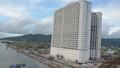 Đà Nẵng: Khách sạn 5 sao có bể bơi dát vàng lớn nhất thế giới đưa vào phục vụ Apec 2017