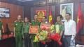 'Chặt' đường dây buôn ma túy lớn Hải Phòng - Đà Nẵng