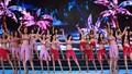 Loạt các tổ chức, cá nhân tham gia thi sắc đẹp tại nước ngoài không phép