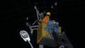 Điều động nhân lực hỗ trợ đảm bảo cấp điện APEC