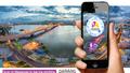 """Ra mắt ứng dụng Du lịch thông minh """"chatbot"""" cho du khách dịp APEC"""