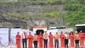 Quảng Nam: thống nhất phương án phục hồi sản xuất kinh doanh cho Công ty Vàng Phước Sơn