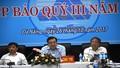 Thủ tướng ký quyết định thi hành kỷ luật đối với ông Huỳnh Đức Thơ