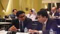 Đà Nẵng là điểm đến thương mại và đầu tư hàng đầu cho doanh nghiệp châu Âu