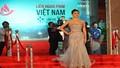 Phó Thủ tướng Vũ Đức Đam dự khai mạc Liên hoan phim lần thứ 20