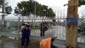 Đà Nẵng: 2 anh em bán bánh tiêu chết bí ẩn tại hồ nước