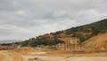 Đà Nẵng bác thông tin cho phép xây dựng lại trên bán đảo Sơn Trà