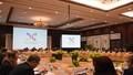 Các Thống đốc đến từ 53 thành viên ASEM tham dự ASEF
