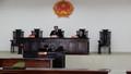 Đối tượng nhắn tin đe doạ Chủ tịch TP Đà Nẵng vắng mặt, hoãn phiên xét xử
