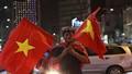 """Đà Nẵng, Quảng Nam thưởng """"nóng"""" hàng tỷ đồng cho U23 Việt Nam"""
