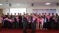 18 quốc gia tham dự hội thảo quốc tế về Ứng dụng công nghệ thông tin và quản lý