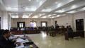 18 tháng tù cho người nhắn tin dọa giết Chủ tịch Đà Nẵng
