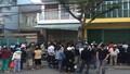 Đà Nẵng: Phát hiện người phụ nữ tử vong bất thường trong nhà