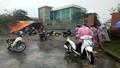 Nhà máy thép gây bức xúc, lãnh đạo Đà Nẵng đối thoại với người dân