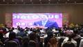 Bí thư Đà Nẵng kêu gọi doanh nghiệp vì một thành phố chuẩn mực toàn cầu