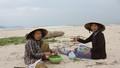 Đà Nẵng: Người dân phản ứng doanh nghiệp bít đường xuống biển