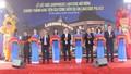 Đất Xanh Miền trung xây khu đô thị chuẩn 5 sao vùng Tây Bắc Đà Nẵng