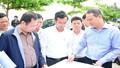 Đà Nẵng: Dự án Du lịch sinh thái Nam Ô thực chất phân lô bán nền?