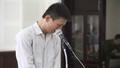Đà Nẵng: Say xin đâm chết bạn, lĩnh 20 năm tù