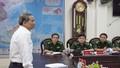 Bí thư Thành ủy Đà Nẵng yêu cầu BĐBP tăng cường đấu tranh phòng chống tội phạm trên biển