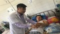 Đà Nẵng: Nối thành công bàn tay cho bệnh nhân sau nhiều giờ bị chém đứt lìa