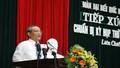 Bí thư Đà Nẵng nói về việc 2 cựu chủ tịch bị truy tố và những dự án chưa hợp lý