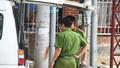 Đà Nẵng: Phát hiện quản lý quán bê thui chết bất thường tại nơi làm việc