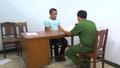 Đà Nẵng: Bắt nghi can đâm chết người rồi trốn khỏi bệnh viện