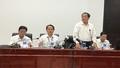 Đà Nẵng 'lên tiếng' về 2 vụ việc đang gây xôn xao dư luận