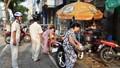 Dân cầu cứu vì bị 'vòi tiền', Chủ tịch Đà Nẵng yêu cầu chấn chỉnh 'cán bộ quy tắc'