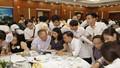 87% sản phẩm Khu nhà ở Thương Mại Trường Thịnh giao dịch thành công tại lễ mở bán