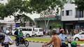 Đà Nẵng: Phát hiện người đàn ông tự tử khi lưu trú trong nhà nghỉ