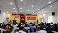 Điều động, bổ nhiệm cán bộ chủ chốt ở Đà Nẵng
