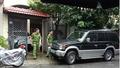 """Đà Nẵng: Khám nhà một Giám đốc liên quan việc mua bán nhà công sản cùng Vũ """"nhôm"""""""