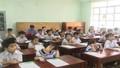 Cách dạy đánh vần gây xôn xao sẽ không thí điểm tại Đà Nẵng