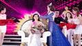 Hội An (Quảng Nam) sẽ tổ chức vinh danh tân hoa hậu Trần Tiểu Vy