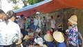 Không chịu sống cùng ô nhiễm, người dân chặn lối vào bãi rác lớn nhất Đà Nẵng